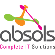 Absols Complete IT Solutions